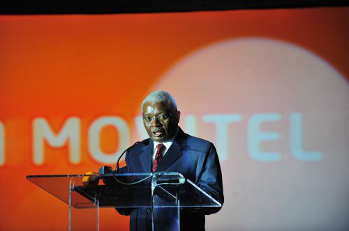 Movitel steps up accessibility of telecom services in rural Mozambique