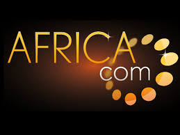 africa com