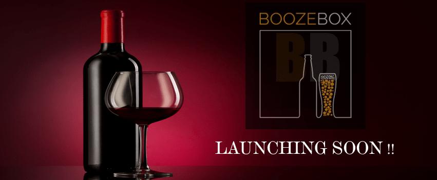 boozebox