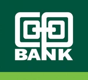 co-op bank of kenya
