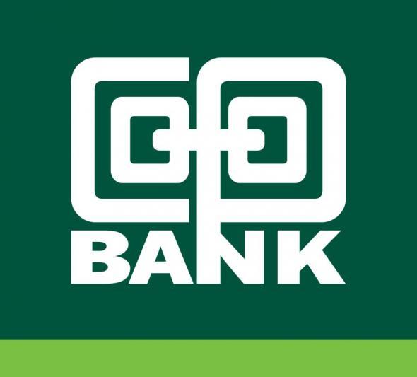 Image result for coop bank of kenya ceo