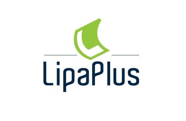 lipaplus8