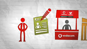 Vodacom Modifies M-pesa For South African Market