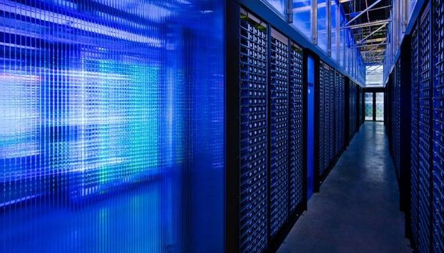 Data-center-11