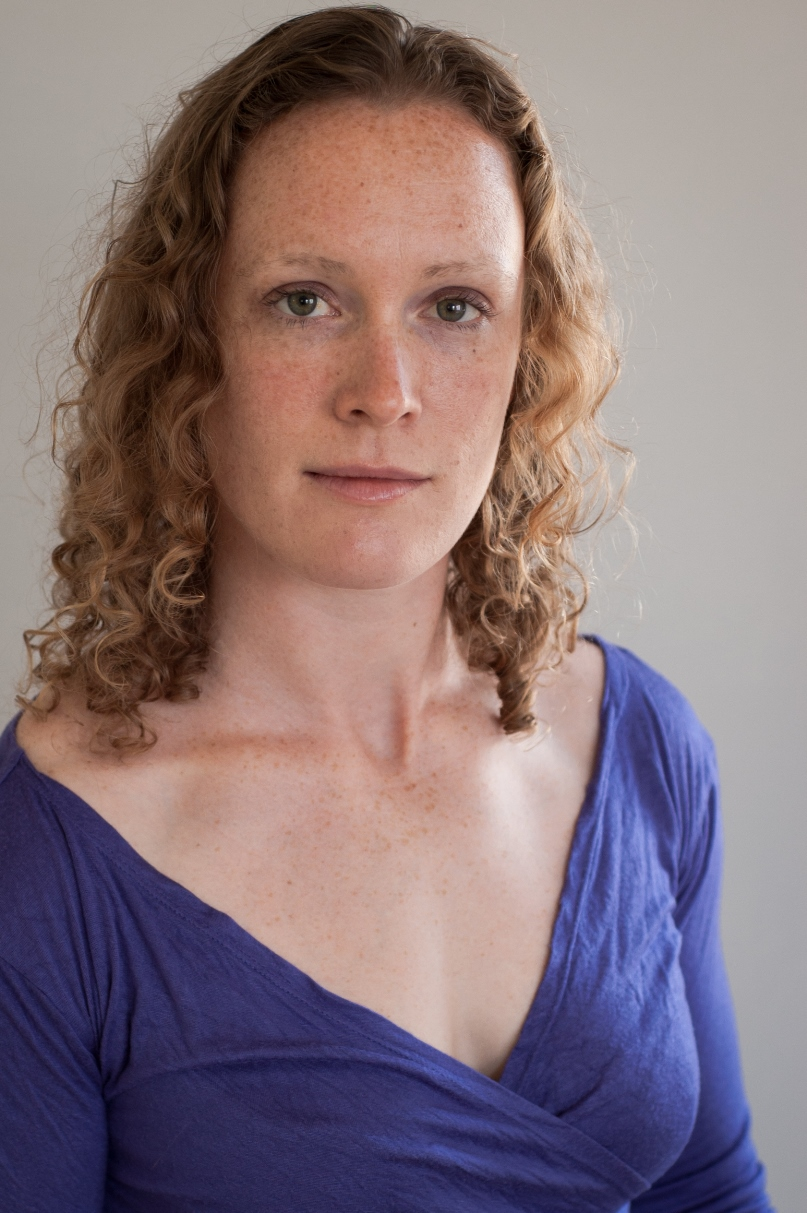 Ellie Hagopian - WAPA Chairperson