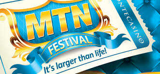 Credited by: Mtnblog.co.za