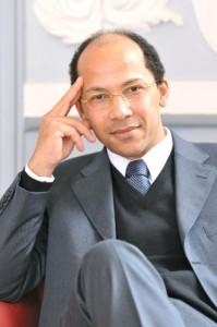 Nicolas Pompigne-Mognard