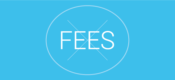 Transaction-fees-