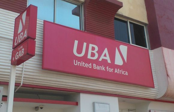 UBA Deploys New IT Platform To Improve Efficiency