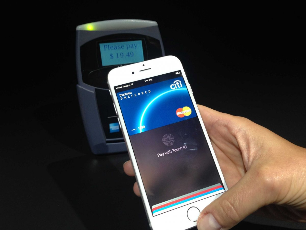 apple-pay-walkthrough-3