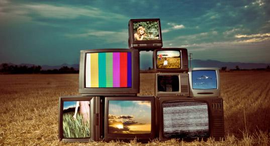blog-television