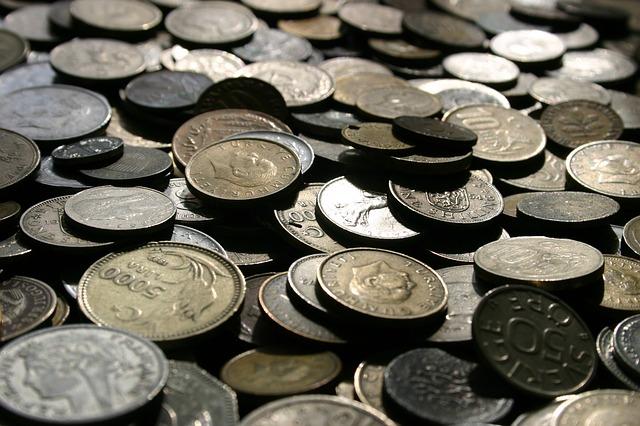 money-322514_640