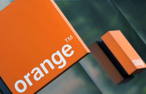 French telco Orange Group launches Orange Bank, a 100% mobile-based bank