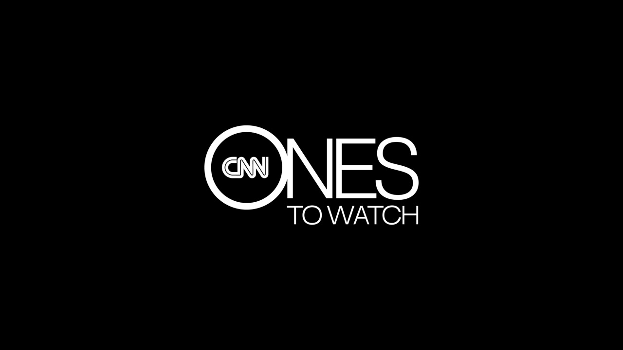 Ones to watch_Logo