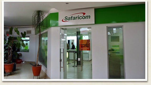 Safaricom to use biometrics, briefly suspend mobile money transactions after SIM Swap to curb SIM fraud