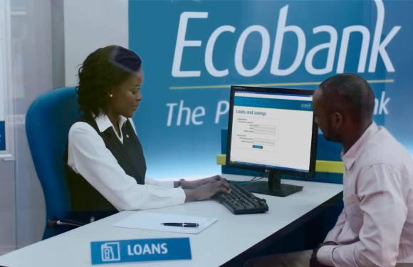 Ecobank, Okapi Finance in commission-free pan-African money remittance partnership