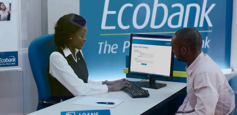 South Africa's Nedbank Acquires 20% Stake in Ecobank for $493m