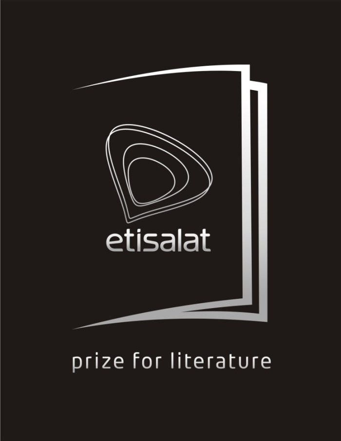 etisalat_prize_for_literature
