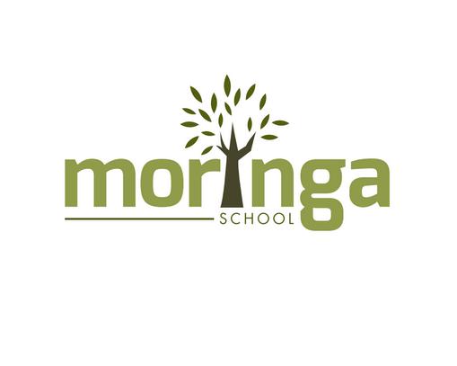 New Developer School Launches in Kenya