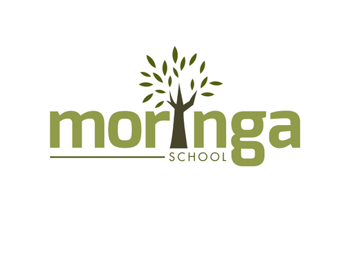 Moringa School starts its training courses in Kampala, Uganda