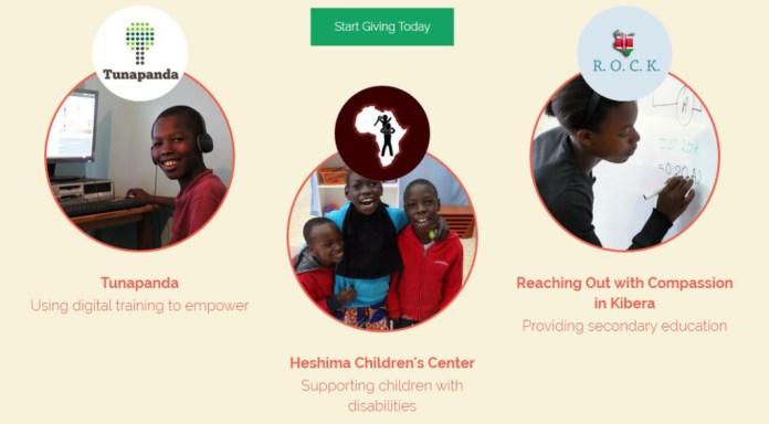 ngo-donations-blog