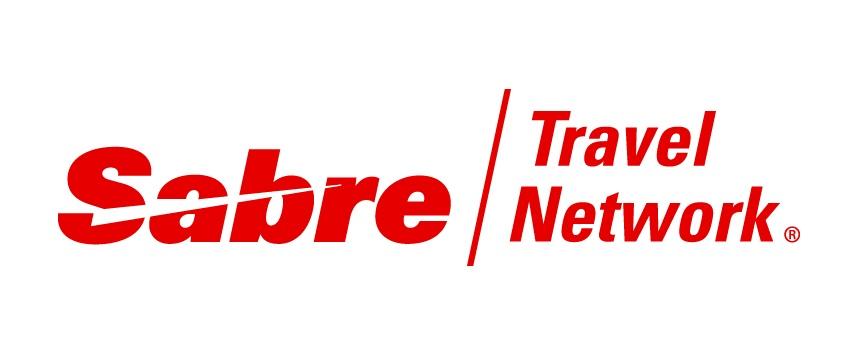 sabre-tn-logo