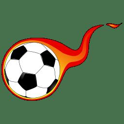 AFCON-app-logo