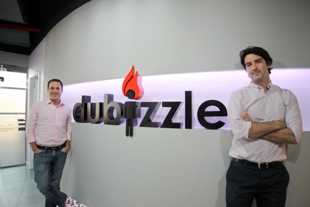 Dubizzle-1024x682