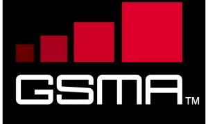 GSMA-Logo