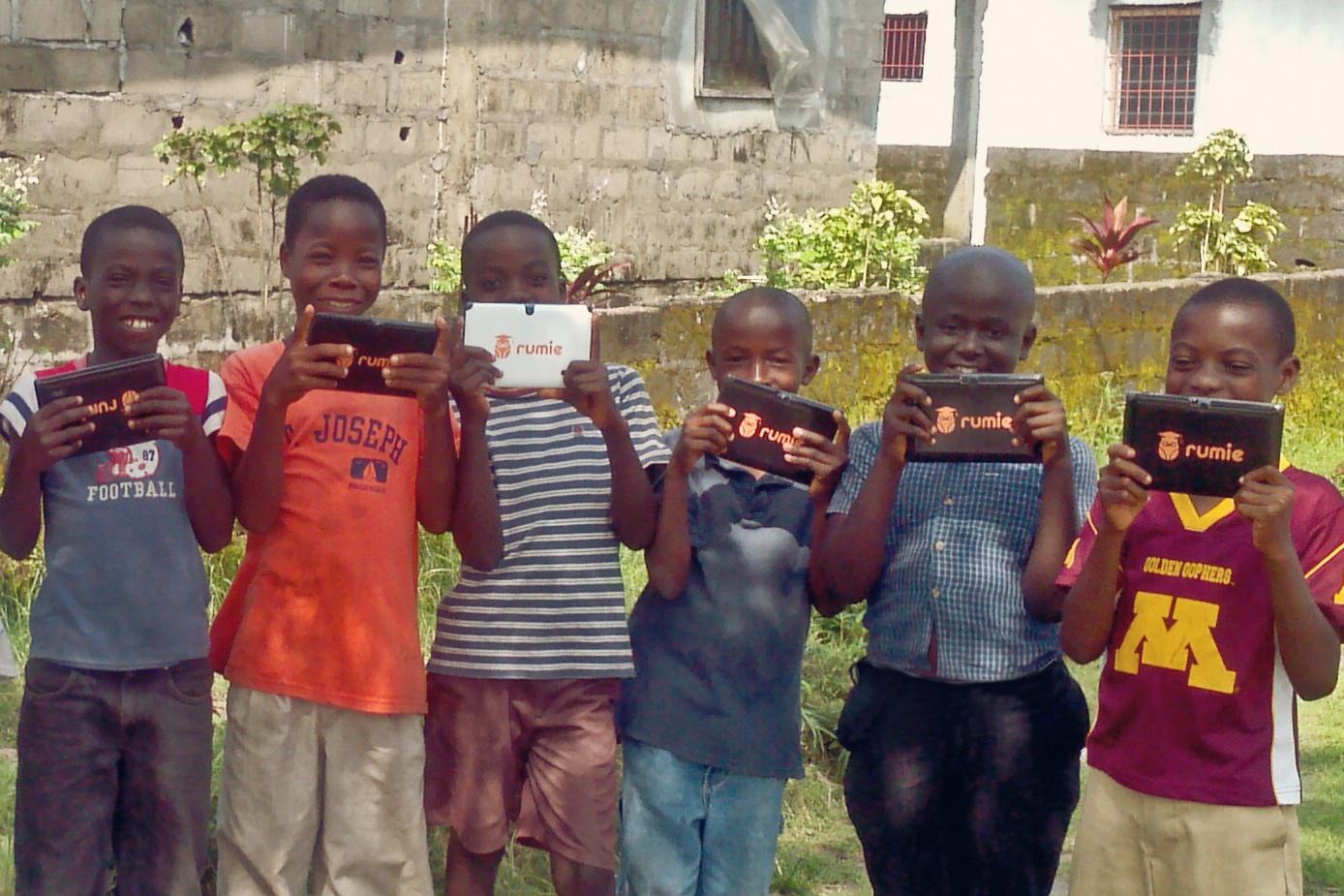 Liberia7-fixed