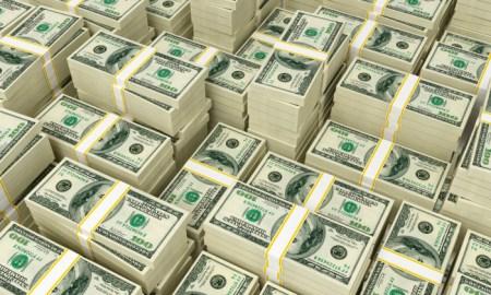 money1 (1)