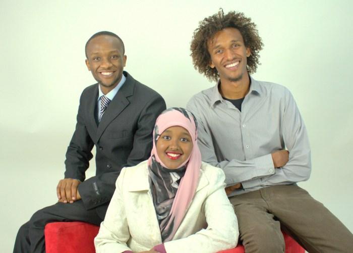 taskwetu family
