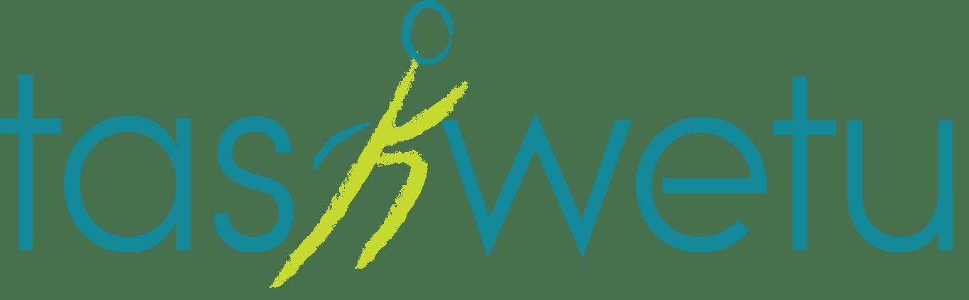 taskwetu new logo