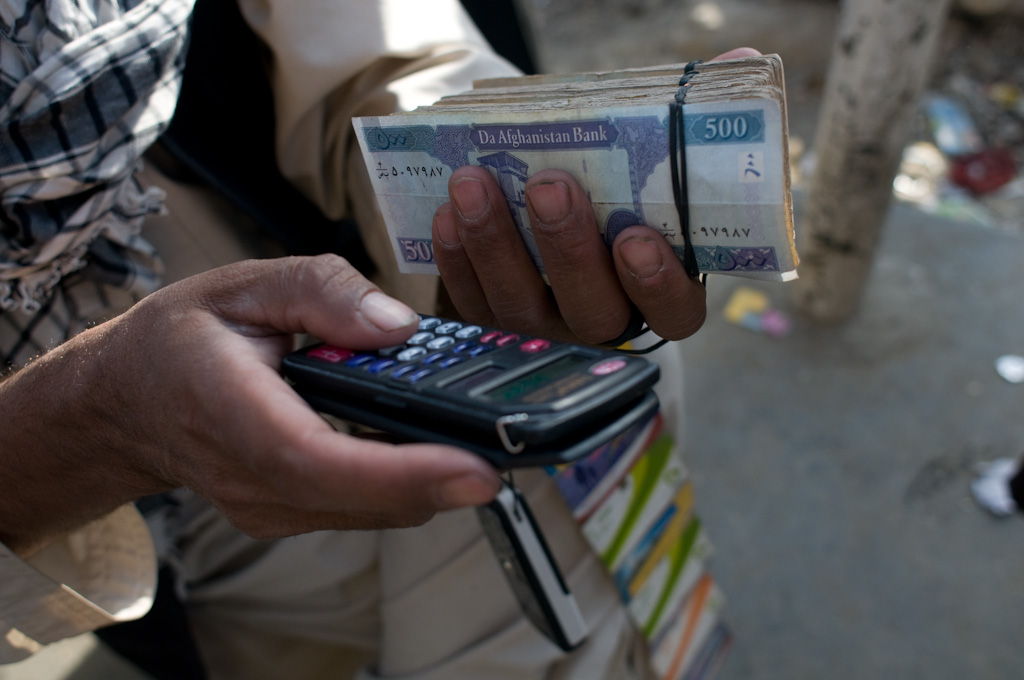 20091022-Kabul-0243
