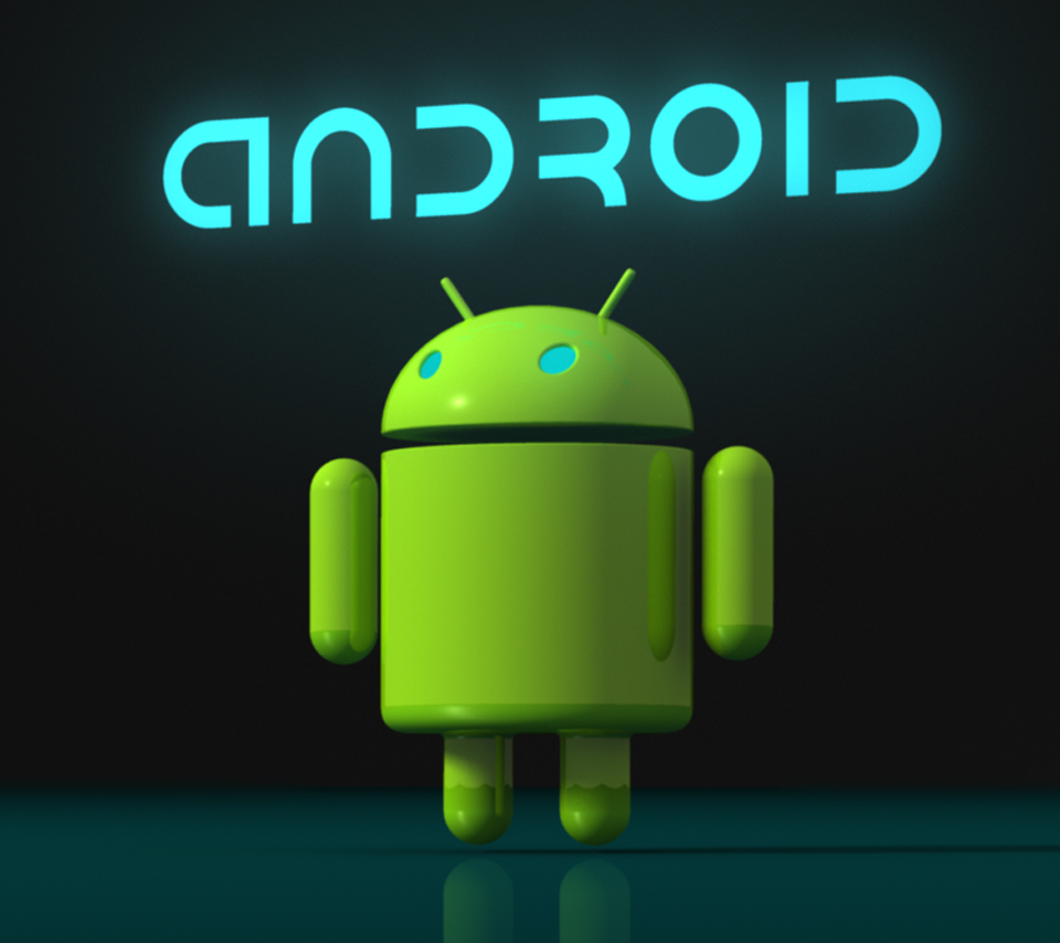 Google Will Not Provide Security Updates For Android - TechMoran