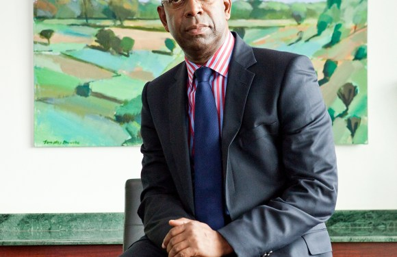 Vodacom South Africa to acquire 35% stake in Safaricom for $2.6 billion