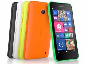 Microsoft-Lumia-435