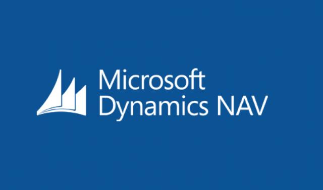 Microsoft_Dynamics_NAV_2013_fb1f446887f5638157c1b1ad286b3ed5