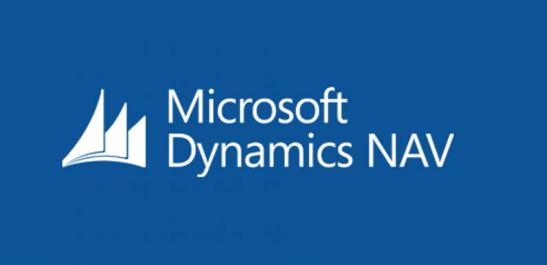 Microsoft automating SME's processes to increase their efficiency