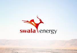 SWALA ENEGRY