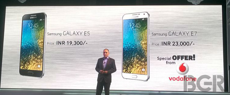 samsung-galaxy-e5-e7-launch