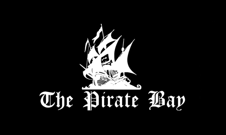 Porn torrent pirate bay