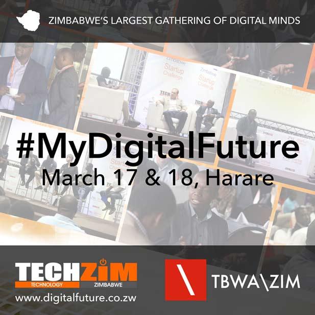 Digital-Future-2015