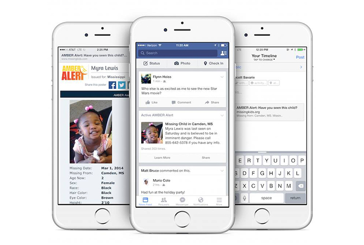New Facebook Groups feature to Improve the Way People Buy