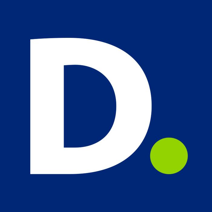 about-deloitte-icon