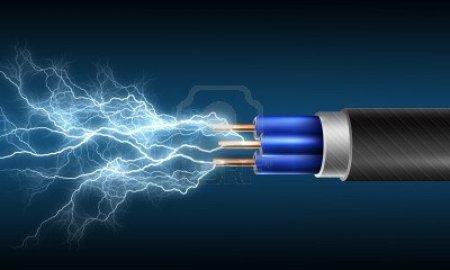 electricity-12