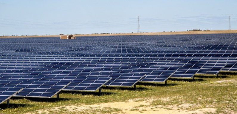Solar Energy Firm Orb Energy Raises more than $15 Million to Further Expand Operations in Kenya