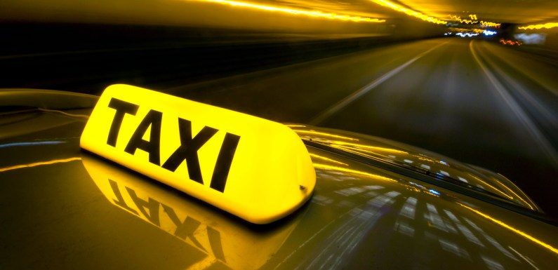 Taxify steadily gaining ground in Africa as Uber falls victim of its pricing