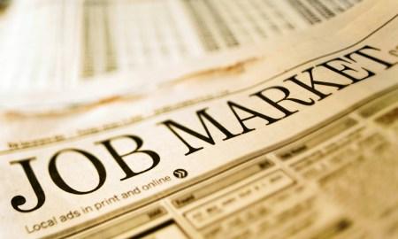 Background-Employment2
