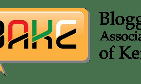 BAKE_logo-672x320